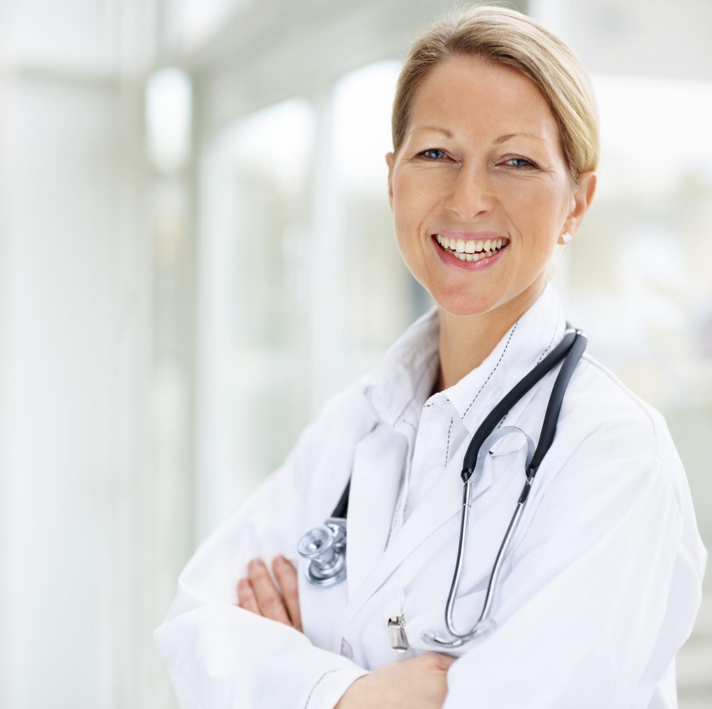 Diabetes outlook patient education kit